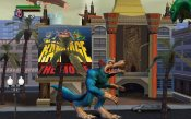 Rampage: Total Destruction - Immagine 2