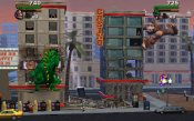 Rampage: Total Destruction - Immagine 3