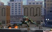 Rampage: Total Destruction - Immagine 4