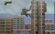 Rampage: Total Destruction - Immagine 5