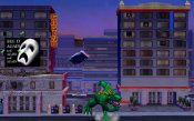 Rampage: Total Destruction - Immagine 8