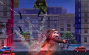 Rampage: Total Destruction - Immagine 10
