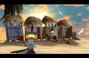 Rayman Raving Rabbids - Immagine 7