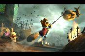 Rayman Raving Rabbids - Immagine 8