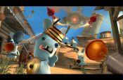 Rayman Raving Rabbids - Immagine 9
