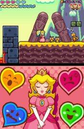 Super Princess Peach - Immagine 3
