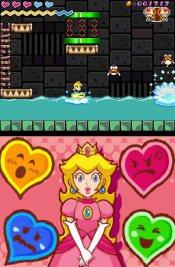 Super Princess Peach - Immagine 4