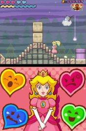 Super Princess Peach - Immagine 5
