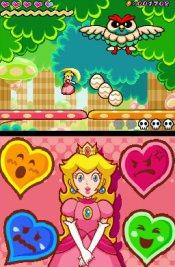 Super Princess Peach - Immagine 8