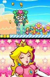 Super Princess Peach - Immagine 9