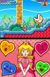 Super Princess Peach - Immagine 10