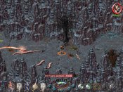 Sacred Underworld - Immagine 7