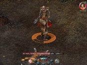 Sacred Underworld - Immagine 8
