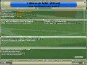 Scudetto 2006 - Immagine 2