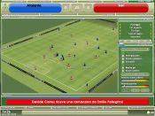 Scudetto 2006 - Immagine 3
