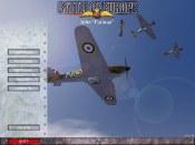 Battle of Europe - Immagine 1