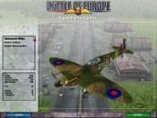 Battle of Europe - Immagine 2