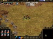 Spellforce 2 - Immagine 5