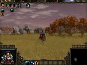 Spellforce 2 - Immagine 6