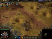 Spellforce 2 - Immagine 10