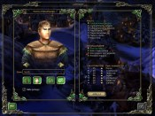 Spellforce Gold Edition - Immagine 1