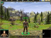 Spellforce Gold Edition - Immagine 2