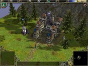 Spellforce Gold Edition - Immagine 3