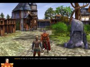 Spellforce Gold Edition - Immagine 5