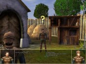 Spellforce Gold Edition - Immagine 6