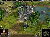 Spellforce Gold Edition - Immagine 7