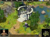 Spellforce Gold Edition - Immagine 8
