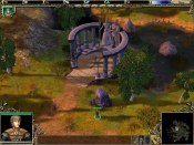 Spellforce Gold Edition - Immagine 9