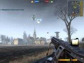 Battlefield 2142 - Immagine 1