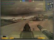 Battlefield 2142 - Immagine 2