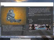 Battlefield 2142 - Immagine 3