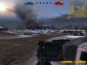 Battlefield 2142 - Immagine 4