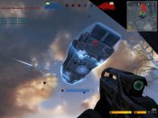 Battlefield 2142 - Immagine 5
