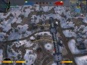 Battlefield 2142 - Immagine 6