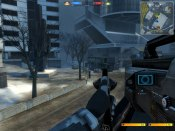 Battlefield 2142 - Immagine 8