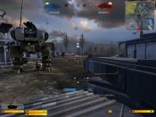 Battlefield 2142 - Immagine 9