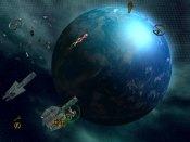 Star Wars L'impero in Guerra: L'esercito dei corrotti - Immagine 5