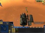 Star Wars L'impero in Guerra: L'esercito dei corrotti - Immagine 6