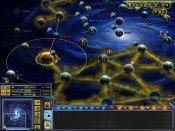 Star Wars L'impero in Guerra: L'esercito dei corrotti - Immagine 8
