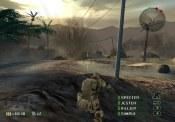 Socom 3: U.s. Navy Seals - Immagine 3