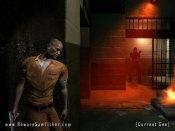 Splinter Cell: Double Agent - Immagine 2