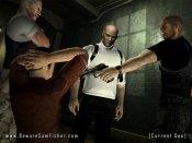 Splinter Cell: Double Agent - Immagine 5