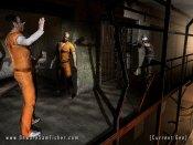 Splinter Cell: Double Agent - Immagine 6