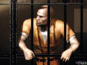 Splinter Cell: Double Agent - Immagine 1