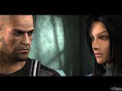 Splinter Cell: Double Agent - Immagine 7
