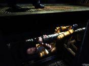 Splinter Cell: Double Agent - Immagine 8